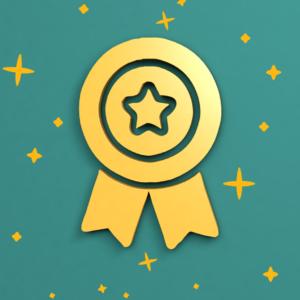 reward image